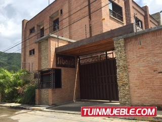 Apartamentos En Venta 04120362666 San Juan De Los Morros