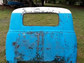 Chevrolet Caminhonete 3100