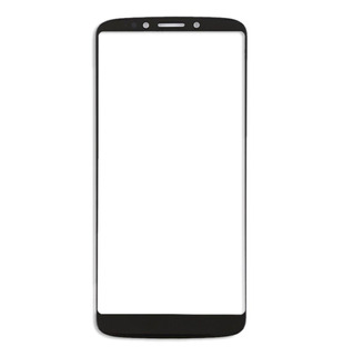 Vidrio Delantero Pantalla Motorola Moto E5 Play Xt1921