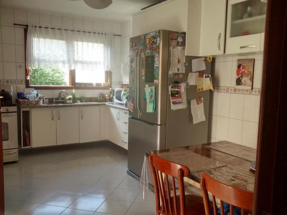 Casa Em Itaipu, Niterói/rj De 183m² 4 Quartos À Venda Por R$ 880.000,00 - Ca379015