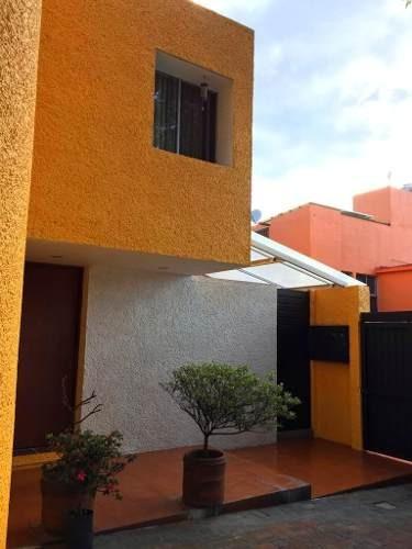 Casa Venta Interlomas