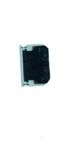 Conector Da Bateria Tablets Samsung T111/t116bu/t113