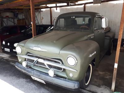 Chevrolet Chevrolet Brasil 59