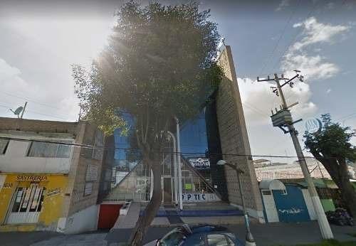 Remate Bancario En Toluca Edo Mex