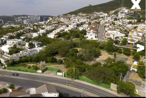 Imagen 1 de 5 de Terreno Residencial En Venta En San Agustín
