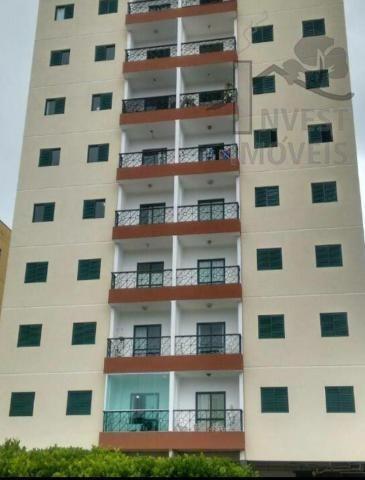 Cód 3513 - Cobertura Duplex No Centro De Ibiúna Com 131 M². - 3513