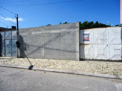 Área Comercial 478m² Para Venda, Jardim Carapina, Serra- Es - 213
