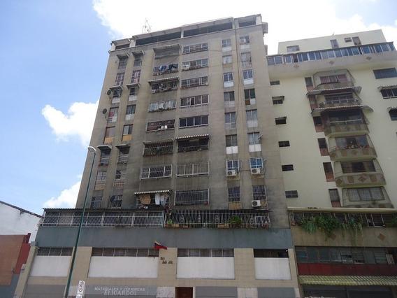 Apartamento Venta San Martin Inmobiliaria Century21 Inver Oc