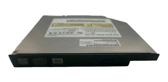 Unidad Rwdvd Notebook Toshiba A215