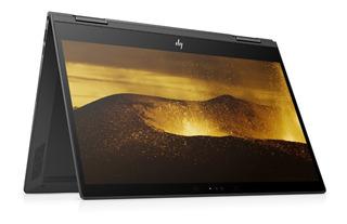 Notebook Hp Envy X360 Fullhd 13-ag0052la Ryzen 5 256ssd 8gb
