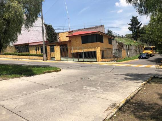 Casa En Venta Fracc Mayorazgos De Los Gigantes De Remate