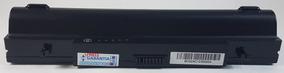 Bateria Notebook Samsung Rv411 9 Celulas