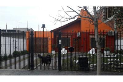 casa en venta 9 de abril
