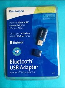 ADVANTEK BLUETOOTH USB DRIVER