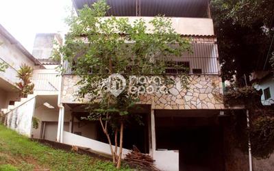 Casa - Ref: Me3cv19110