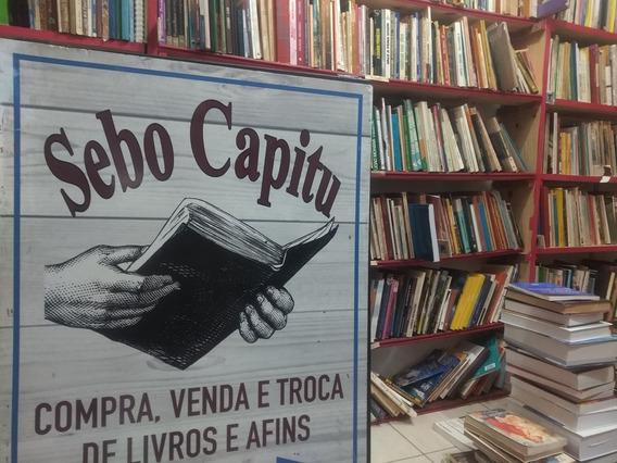 Biblioteca Da Matemática Moderna- Tomo V