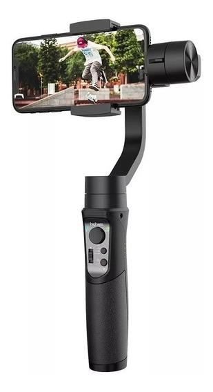 Gimbal Isteady Mobile 3 Eixos Portátil Para Smartphone Barato