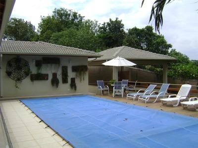 Casa Residencial À Venda, Granja Viana, Fazendinha - Ch. Santa Lúcia, Carapicuíba. - Ca11254