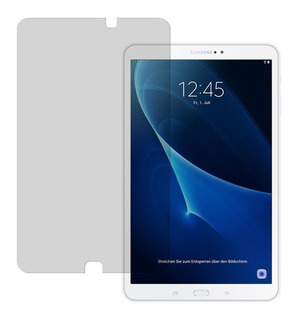 Vidrio Templado Tablet Samsung Tab A 2018 10.5