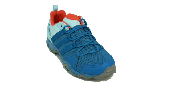 Zapatilla adidas Terrex Az2r Celeste/gris Dama Deporfan