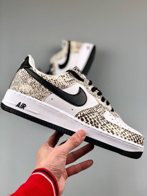 Zapatos De 2019 Nike Air Force 1 36-45 Imports Online Line