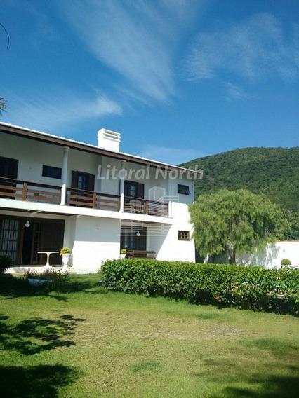 Casa Em Taquaras 150 M Do Mar - 160