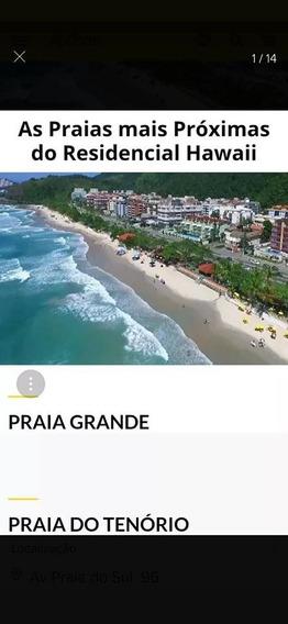 Apto Ubatuba Praia Grande
