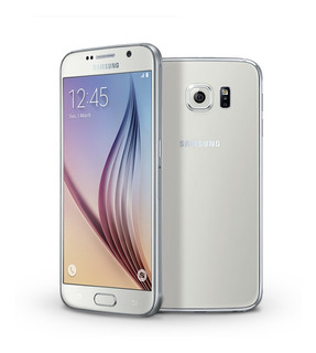 Samsung Galaxy S6 Edge 64gb Liberados