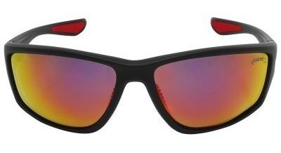 Óculos Saint Plus Polarizado -fluence Red