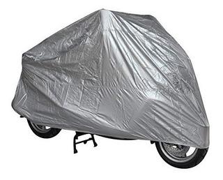 Cubierta Para Moto