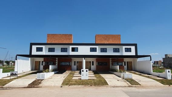 Docta, Dúplex En Venta, Etapa 1 Córdoba