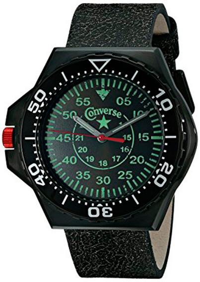 Relógio Converse - All Star - Vr008-001