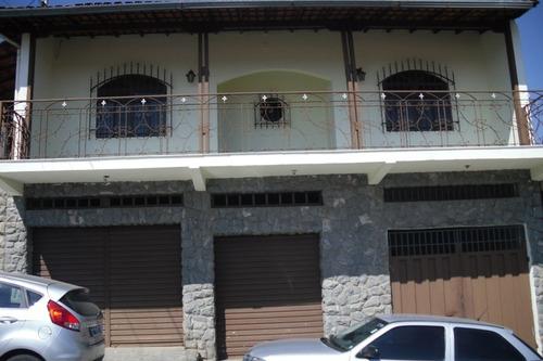 Loja 2 Bairro: Jardim Comerciarios - 801