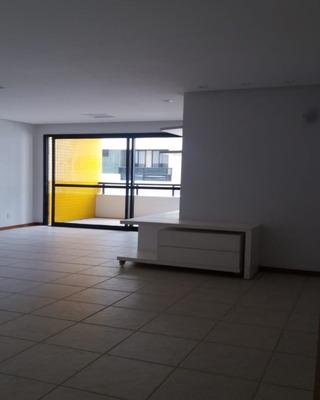 Apartamento - 200818rr - 33216587