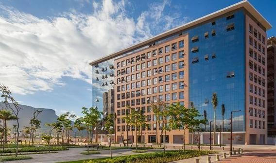 Sala Comercial - Cidade Universitária Pedra Branca - Sa0401