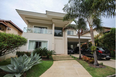 Casa Em Camboinhas, Niterói/rj De 400m² 5 Quartos À Venda Por R$ 4.200.000,00 - Ca216909