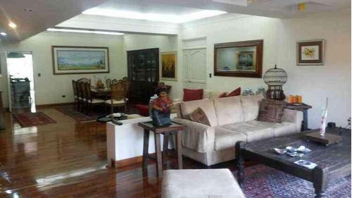 Apartamento En Venta Cerca De Zona 15 Guatemala - Pma-001-05-14