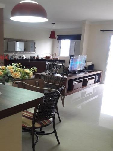 Ref.: 3704 - Apartamento Em Jundiaí Para Venda - V3704