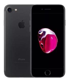 iPhone 7 128 Gigas Super Promoção