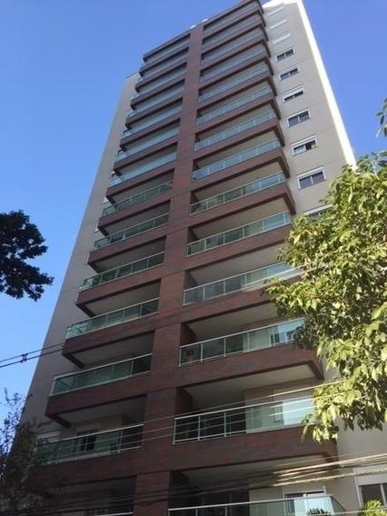 Apartamento Com 2 Dormitórios Para Alugar, 72 M² Por R$ 1.950,00/mês - Jardim São Dimas - São José Dos Campos/sp - Ap6558