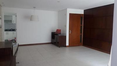 Apartamento Com 2 Quartos Para Alugar, 78 M² - Cidade Jardim - Salvador/ba - Ap2382