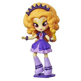 My Little Pony Eg Rockin Adagio Dazzle Doll!