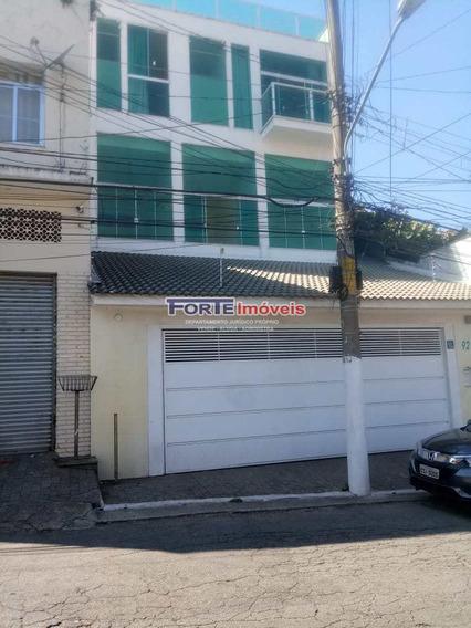 Sobrado Com 5 Dorms, Jardim Virginia Bianca, São Paulo - R$ 970 Mil, Cod: 42903553 - V42903553
