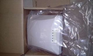 Access Point Ruckus T300 Profesional 10% Dcto. Pago Direct