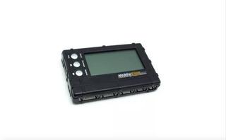 Provador Bateria Lipo 2s 6s Batera Checador Balanceado Medic