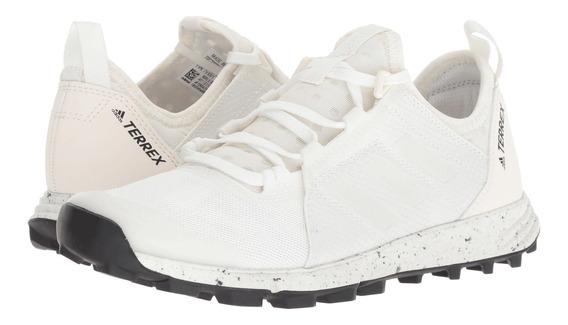 Zapatillas Hombre adidas Terrex Speed