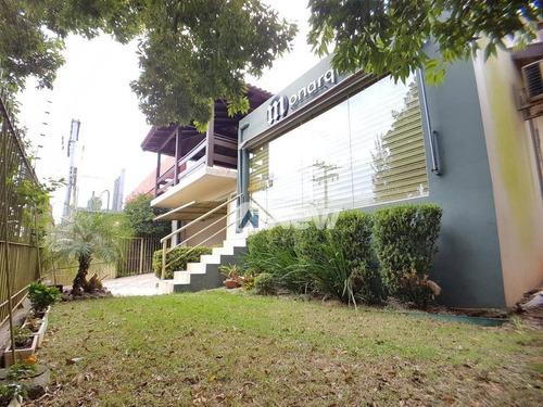 Imagem 1 de 27 de Casa Com 3 Dormitórios À Venda, 303 M² Por R$ 700.000,00 - Liberdade - Novo Hamburgo/rs - Ca3013