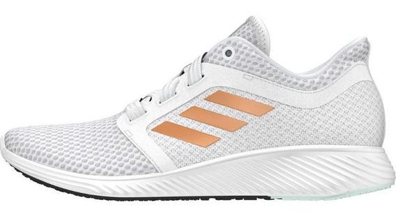 Zapatillas adidas Edge Lux 3 Running