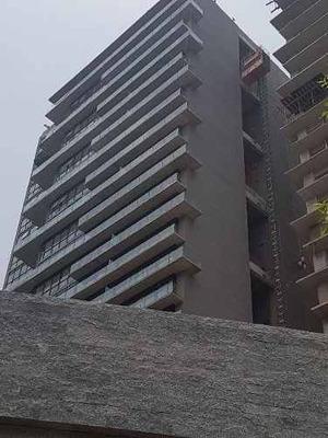 Departamento En Renta En Citte San Jerónimo ( 435396 )