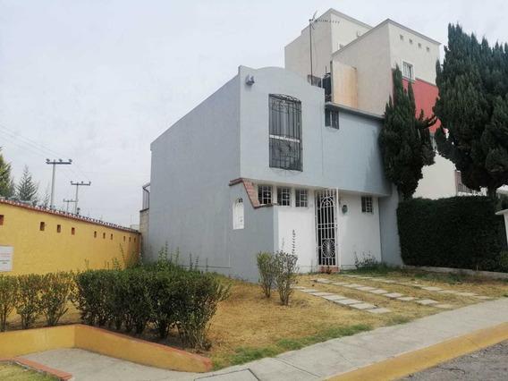 Casa Claustros De San Miguel Cuautitlán Izcalli